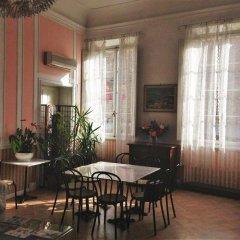 Отель Soggiorno Pitti Италия, Флоренция - отзывы, цены и фото номеров - забронировать отель Soggiorno Pitti онлайн питание фото 2