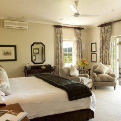 Отель River Bend Lodge комната для гостей фото 3