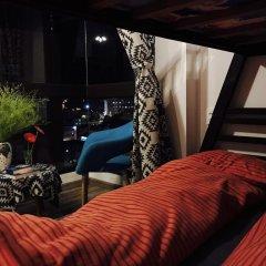 Pi Hostel Далат спа