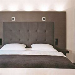 Отель Boutique 009 Köln-City Германия, Кёльн - 14 отзывов об отеле, цены и фото номеров - забронировать отель Boutique 009 Köln-City онлайн комната для гостей