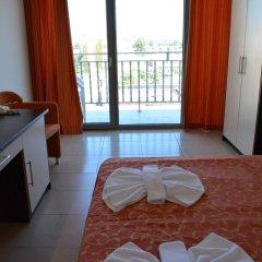 Hotel Tia Maria комната для гостей фото 3