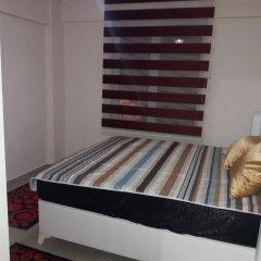 Sehir Rezidans Турция, Кайсери - отзывы, цены и фото номеров - забронировать отель Sehir Rezidans онлайн интерьер отеля