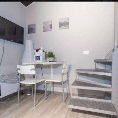 Апартаменты Short Rent Apartments в номере