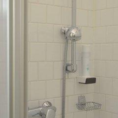 Отель Gästehaus Im Priesterseminar Salzburg Зальцбург ванная