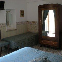 Отель LArgine Fiorito Италия, Атрани - отзывы, цены и фото номеров - забронировать отель LArgine Fiorito онлайн детские мероприятия