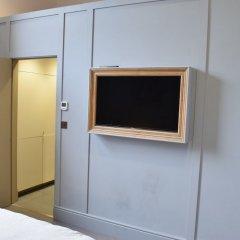 Отель 1 Bedroom Flat In New Cross Великобритания, Лондон - отзывы, цены и фото номеров - забронировать отель 1 Bedroom Flat In New Cross онлайн удобства в номере фото 2