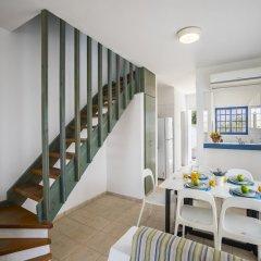 Отель Protaras Villa Stef комната для гостей фото 2