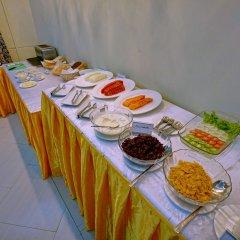 Oway Grand Hotel питание фото 2
