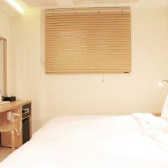 Отель A314 Hotel Южная Корея, Сеул - отзывы, цены и фото номеров - забронировать отель A314 Hotel онлайн удобства в номере