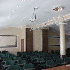 Парк Отель Ставрополь помещение для мероприятий