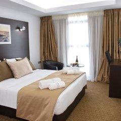 Отель Breeze Boutique Hotel Греция, Афины - 1 отзыв об отеле, цены и фото номеров - забронировать отель Breeze Boutique Hotel онлайн комната для гостей