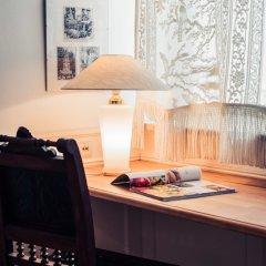 Апартаменты Ofenloch Apartments удобства в номере фото 2