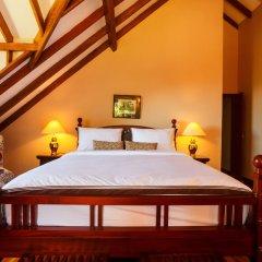 Отель Dutch House Bandarawela комната для гостей фото 2