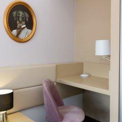 Апартаменты Rafael Kaiser Premium Apartments удобства в номере
