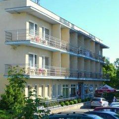 Hotel Miramar фото 5
