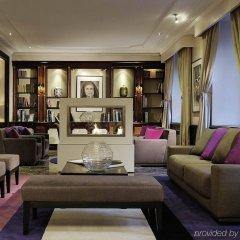Отель Sofitel Roma (riapre a fine primavera rinnovato) развлечения