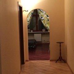 Гостиница Onegin интерьер отеля