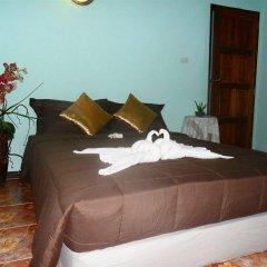 Отель Kantiang Guest House спа фото 2