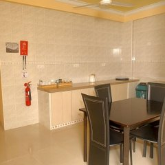 Отель House Clover Мальдивы, Северный атолл Мале - отзывы, цены и фото номеров - забронировать отель House Clover онлайн фото 6