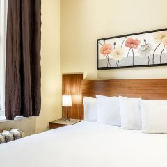 Отель Acadia Канада, Квебек - отзывы, цены и фото номеров - забронировать отель Acadia онлайн фото 5