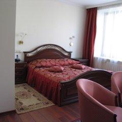 Гостевой дом Вознесенский при Азербайджанском посольстве комната для гостей фото 2