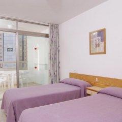 Отель Flamingo Beach Resort Испания, Бенидорм - отзывы, цены и фото номеров - забронировать отель Flamingo Beach Resort онлайн детские мероприятия фото 2