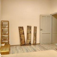 Отель Baratero City II Apartment Болгария, София - отзывы, цены и фото номеров - забронировать отель Baratero City II Apartment онлайн помещение для мероприятий