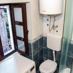 Отель Guest House Šljuka ванная фото 2
