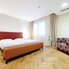 Апартаменты Singerstrasse 21/25 Apartments Вена комната для гостей фото 3