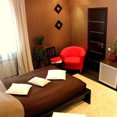 Yoko Отель комната для гостей фото 5