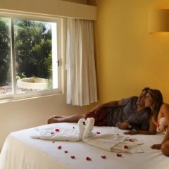 Hotel Villamar Princesa Suites спа