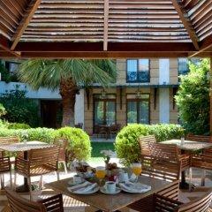 Отель Electra Palace Hotel Athens Греция, Афины - 1 отзыв об отеле, цены и фото номеров - забронировать отель Electra Palace Hotel Athens онлайн