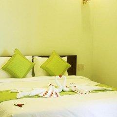 Отель Hoi An Estuary Villa Вьетнам, Хойан - отзывы, цены и фото номеров - забронировать отель Hoi An Estuary Villa онлайн детские мероприятия фото 2
