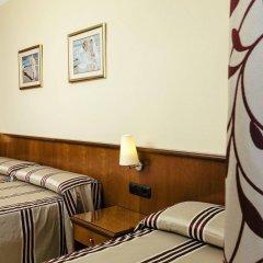 Отель Montecarlo Испания, Курорт Росес - 1 отзыв об отеле, цены и фото номеров - забронировать отель Montecarlo онлайн детские мероприятия