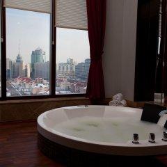 Гостиница Rixos President Astana Казахстан, Нур-Султан - 1 отзыв об отеле, цены и фото номеров - забронировать гостиницу Rixos President Astana онлайн сауна