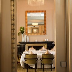 Отель Amba Hotel Grosvenor Великобритания, Лондон - 1 отзыв об отеле, цены и фото номеров - забронировать отель Amba Hotel Grosvenor онлайн удобства в номере