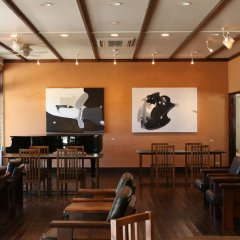 Hotel Itamuro Насусиобара помещение для мероприятий фото 2