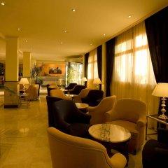 Las Arenas Hotel спа