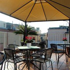 Отель Santa Caterina Италия, Помпеи - отзывы, цены и фото номеров - забронировать отель Santa Caterina онлайн фото 4