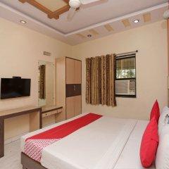 OYO 12914 Hotel Jagdish комната для гостей фото 4