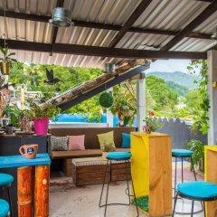 Отель Posada de Belssy Гондурас, Копан-Руинас - отзывы, цены и фото номеров - забронировать отель Posada de Belssy онлайн фото 2