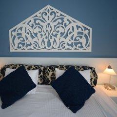 Adamar Hotel - Special Class комната для гостей фото 3