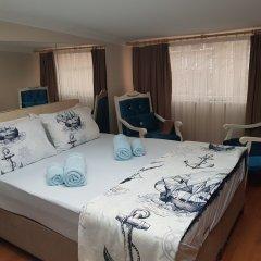 Blue Suites Турция, Стамбул - отзывы, цены и фото номеров - забронировать отель Blue Suites онлайн помещение для мероприятий