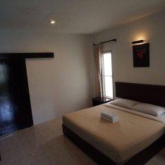 Отель Phuket Garden Home комната для гостей фото 5