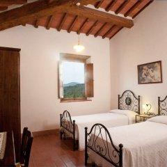 Отель Infinito Синалунга комната для гостей