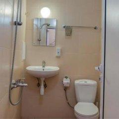 Отель Guest House Amor Свети Влас ванная