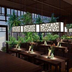 Guangzhou Masia Hotel фото 3
