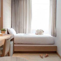 Отель KritThai Residence детские мероприятия