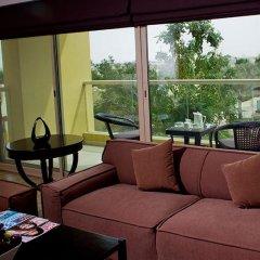 Отель Skai Residency (Ska1 Holiday Homes) развлечения