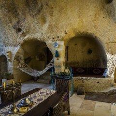 Lamihan Hotel Cappadocia Турция, Ургуп - отзывы, цены и фото номеров - забронировать отель Lamihan Hotel Cappadocia онлайн фото 20
